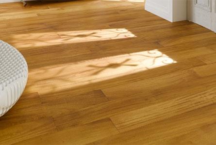 18 pavimento legno