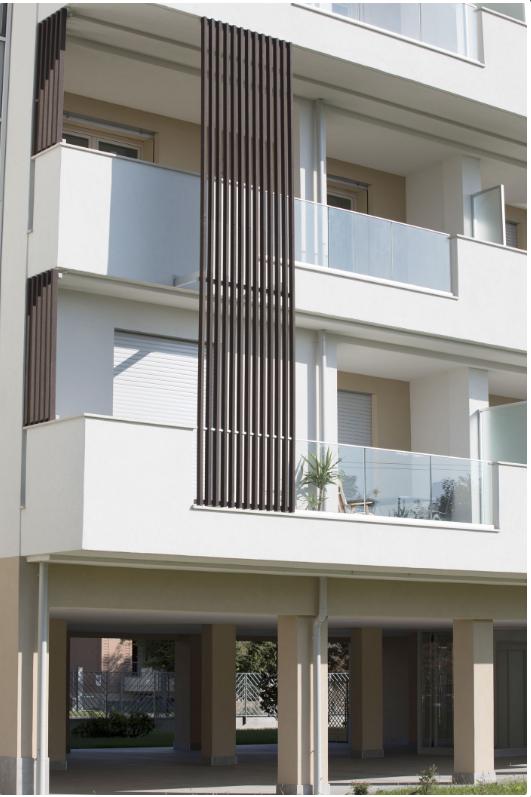 8 parapetti balconi